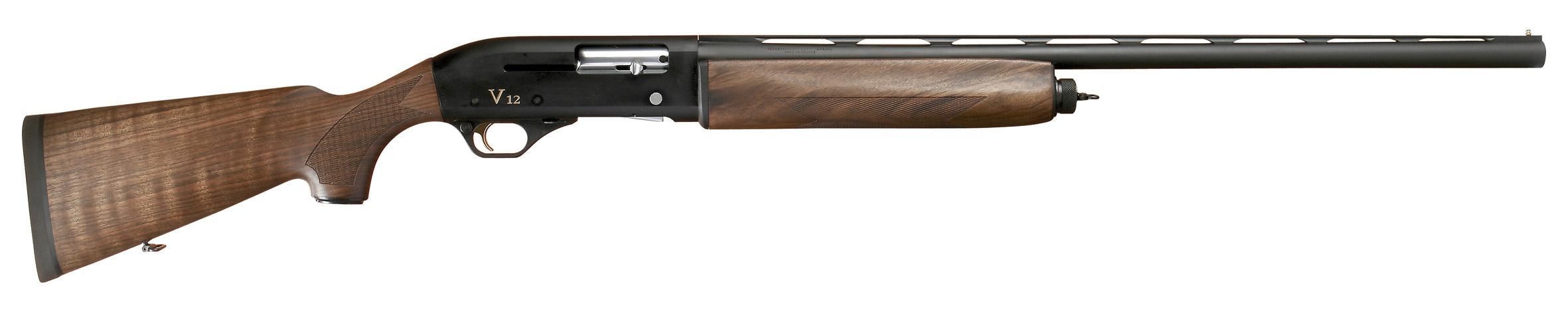 Магазин охотничье нарезное оружие
